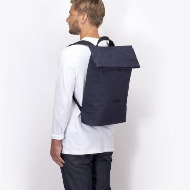 ucon acrobatics karlo backpack stealth series dark navy
