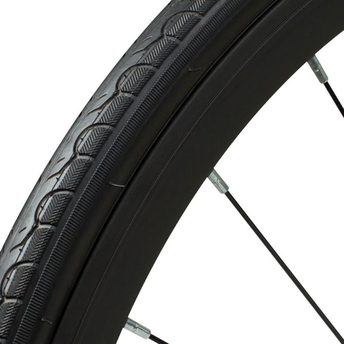 6ku fixed gear / single speed bike