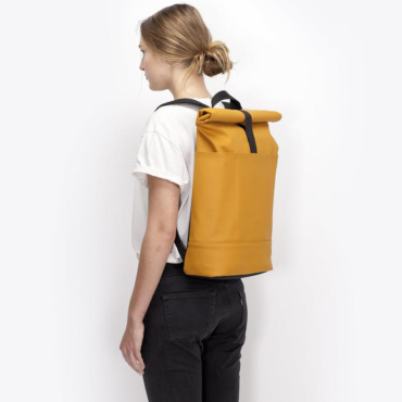 ucon acrobatics hajo backpack lotus series honey mustard