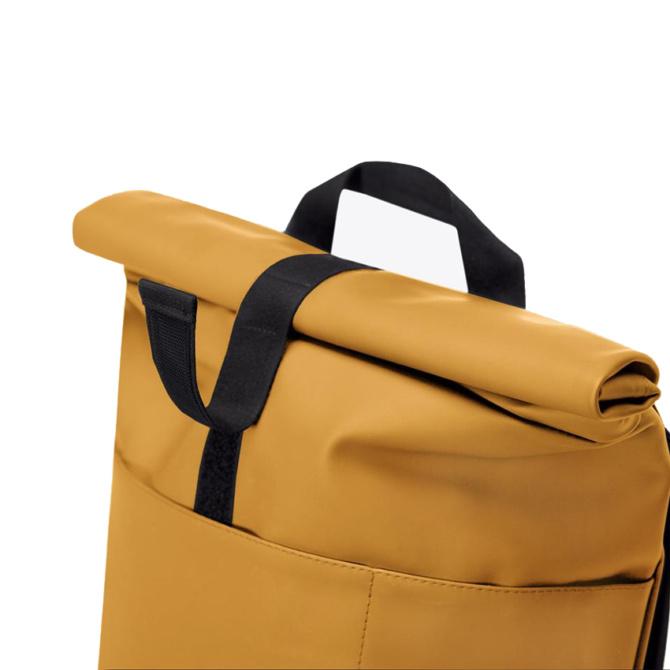 ucon acrobatics hajo backpack lotus series honey mustard