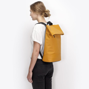 ucon acrobatics karlo backpack lotus series honey mustard
