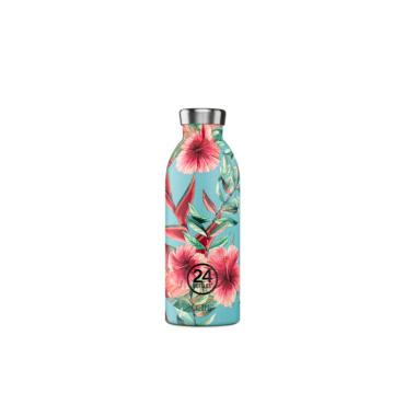 24 bottles clima bottle 500ml soft eternity