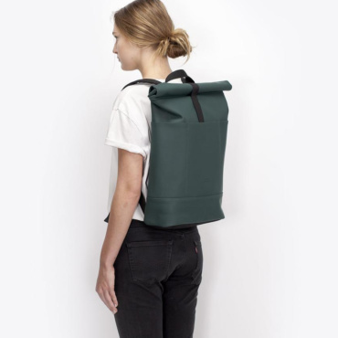 ucon acrobatics hajo backpack lotus forest green