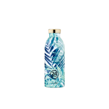 24 bottles clima bottle 500ml lush