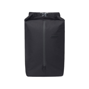ucon acrobatics frederik backpack stealth series black