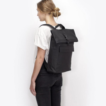 ucon acrobatics jasper backpack lotus black