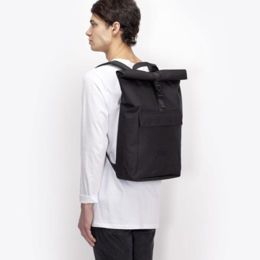 ucon acrobatics jasper backpack stealth black