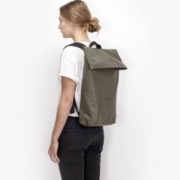 ucon acrobatics karlo backpack seal series olive