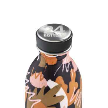 24 bottles urban bottle 500ml lost on mars