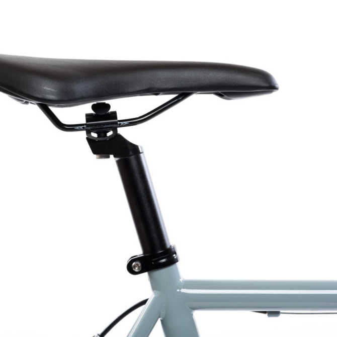 state bicycle co. pigeon