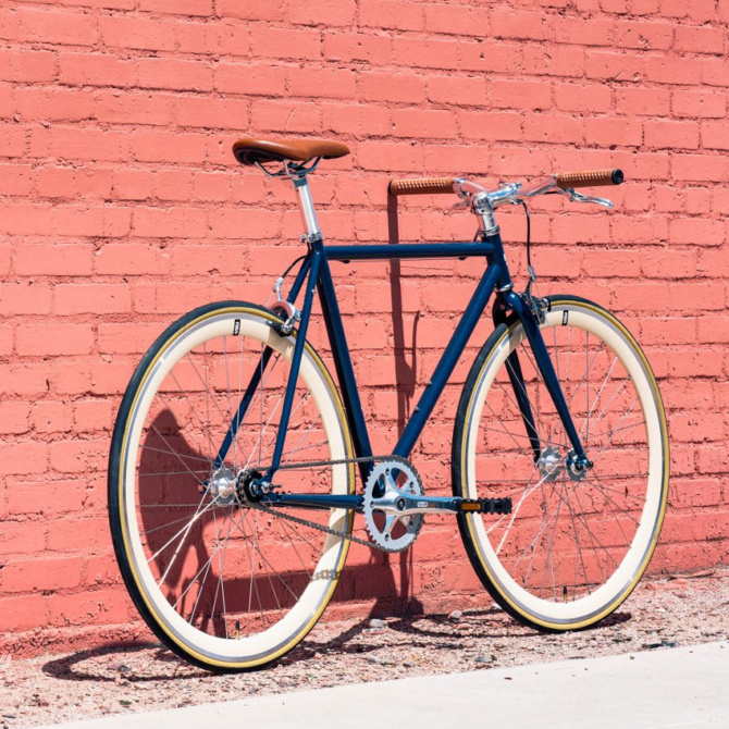 state bicycle co. rigby