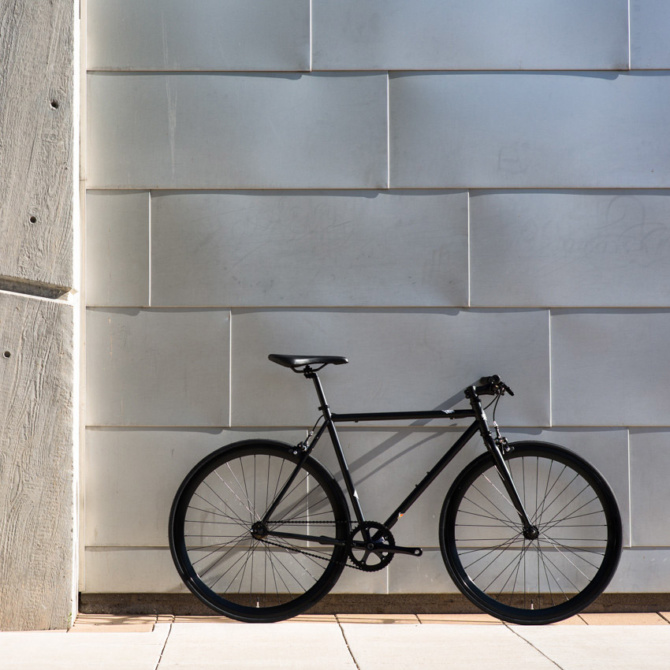 state bicycle co. wulf