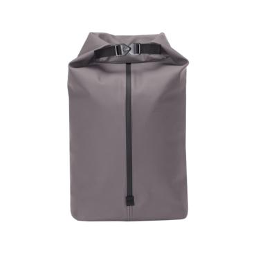 ucon acrobatics frederik backpack lotus series dark grey