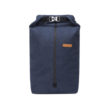 ucon acrobatics frederik backpack original series dark navy