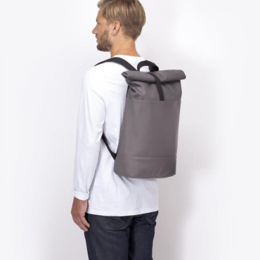 ucon acrobatics hajo backpack lotus forest dark grey