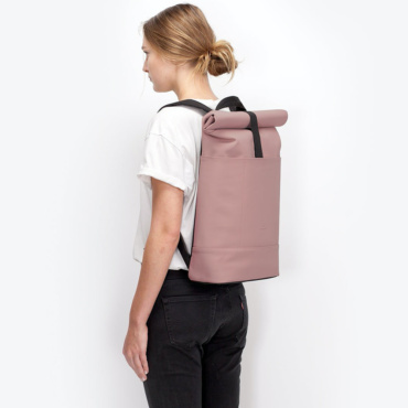 ucon acrobatics hajo backpack lotus rose
