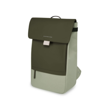 kapten & son goteborg grey olive