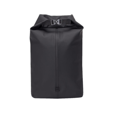 ucon acrobatics frederik backpack lotus series black