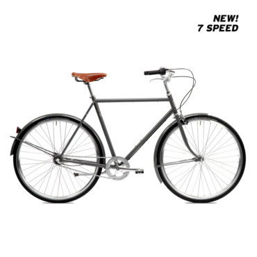 pelago bristol 7c traffic grey