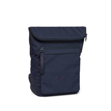pinqponq klak backpack tide blue