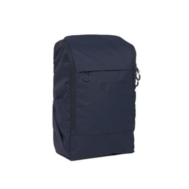 pinqponq purik backpack tide blue