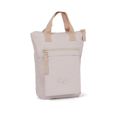 pinqponq tak backpack crystal rose