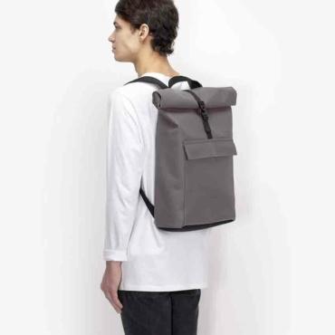 ucon acrobatics jasper backpack lotus dark grey