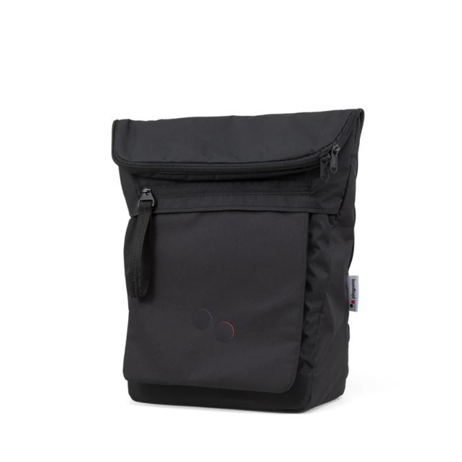 pinqponq klak backpack rooted black