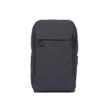 pinqponq purik backpack deep anthra