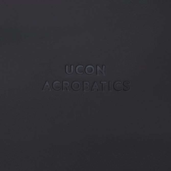 ucon acrobatics hajo mini backpack lotus black