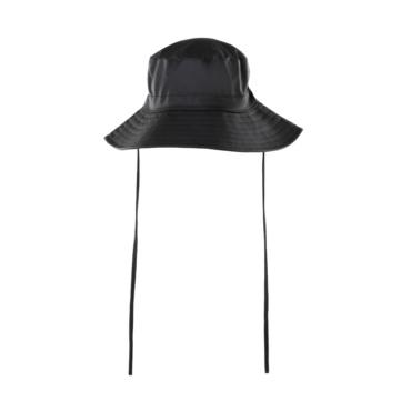 rains boonie hat black