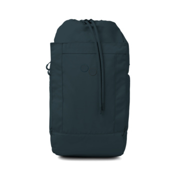 pinqponq kalm backpack slate blue