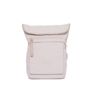 pinqponq klak backpack crystal rose