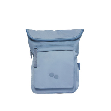 pinqponq klak backpack glaze blue