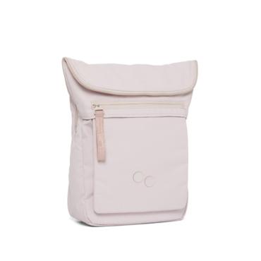 pinqponq klak backpack crystal rose