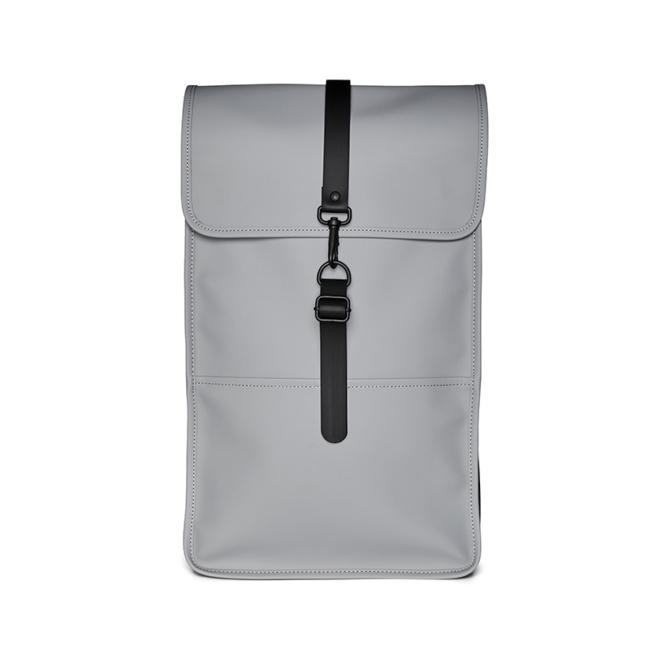 rains backpack rock