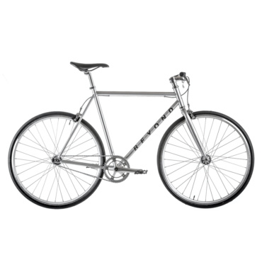 beyond cycles viking silver