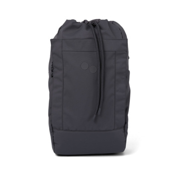 pinqponq kalm backpack deep anthra