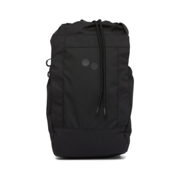 pinqponq kalm backpack rooted black