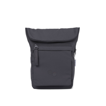 pinqponq klak backpack deep anthra