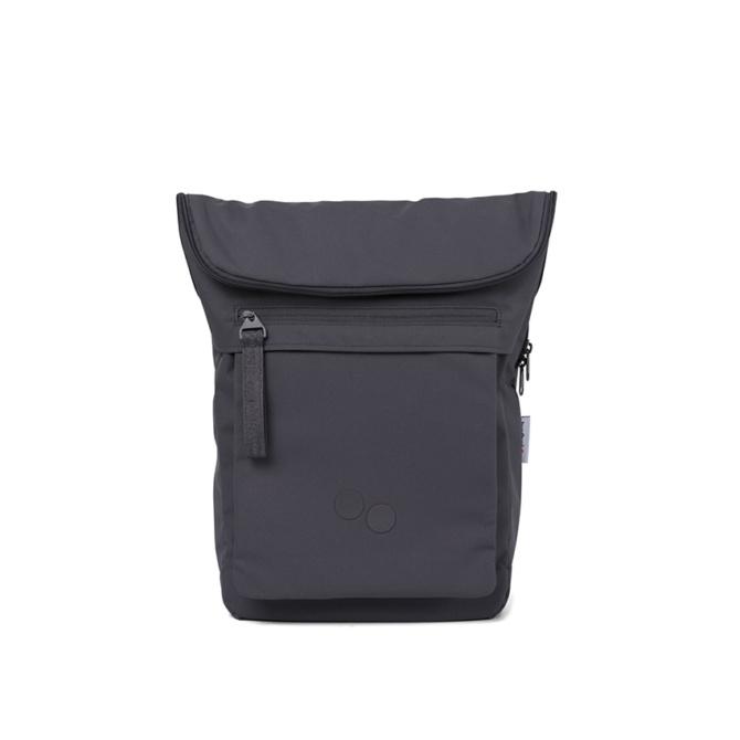 pinqponq klak backpack deep anthra