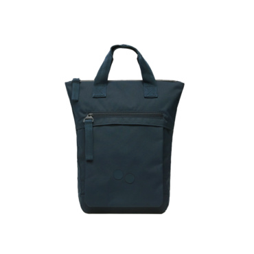 pinqponq tak backpack slate blue