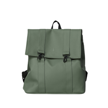 rains msn bag olive