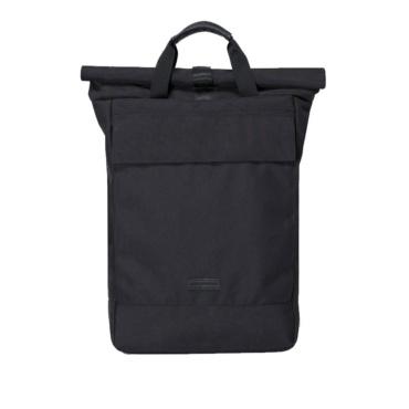 ucon acrobatics colin backpack stealth series black