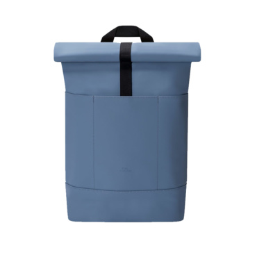 ucon acrobatics hajo backpack lotus steel blue