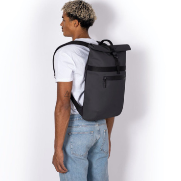 ucon acrobatics niklas backpack lotus black