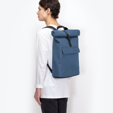 ucon acrobatics jasper backpack lotus steel blue