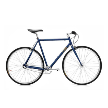 finna cycles journey casueal friday blue