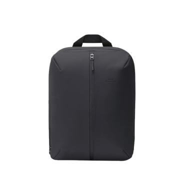 ucon acrobatics janne backpack lotus black