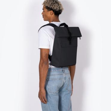 ucon acrobatics jasper mini backpack lotus black